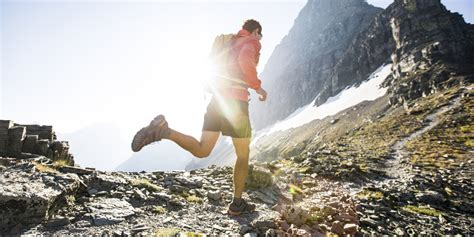 This Is What Inspires Runners To Run | HuffPost