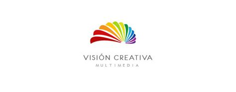 Creative and Inspiring Multi-colored Logo Designs for your