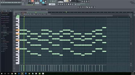 Best Of Deep House Piano MIDIs Chords - YouTube