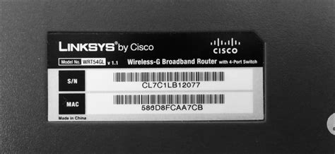 What Exactly Is a MAC Address Used For?