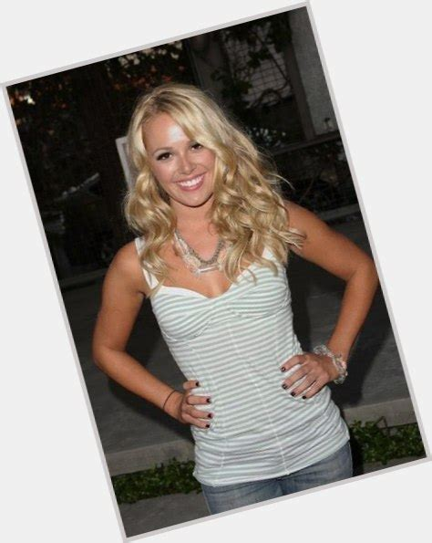 Natalie Hall   Official Site for Woman Crush Wednesday #WCW