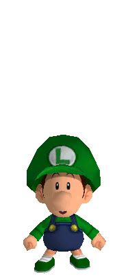 Category:Game 3D renders - Super Mario Wiki, the Mario