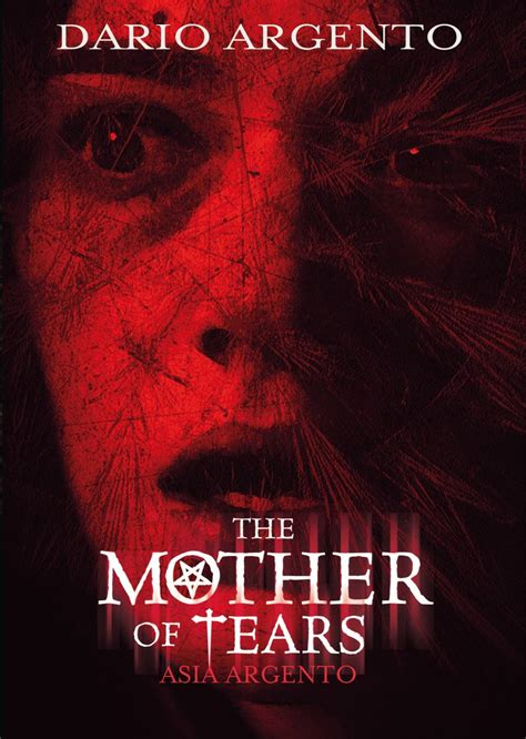 The Mother of Tears: DVD oder Blu-ray leihen - VIDEOBUSTER