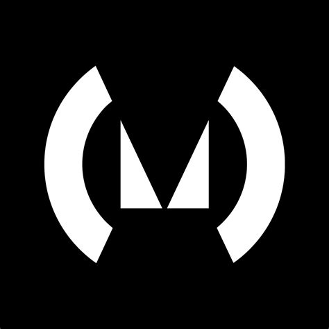 Brand New: New Logo for Ministry of Sound by Spin