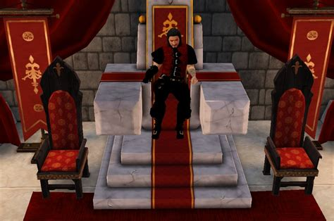 Category:Quests - The Sims Medieval Wiki - Wikia