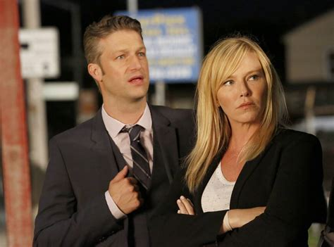 The SVU Relationship Change Everyone Has Been Waiting For