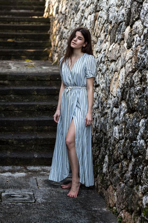 The First Look From Bali › thefashionfraction