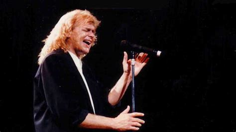 John Farnham song You're the Voice: How it was made