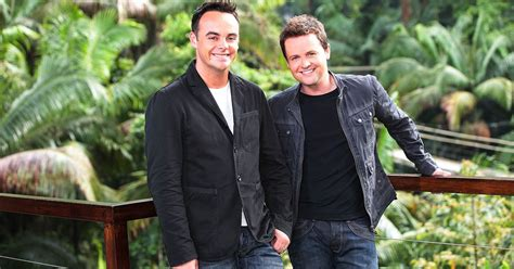 I'm a Celebrity 2013 line-up is the least inspiring ever