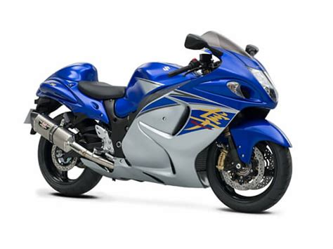 Suzuki Hayabusa Z Price in India, Specifications and