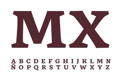 Brand New: New Logo for Government of Mexico