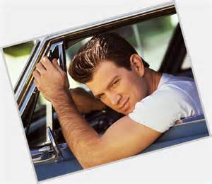 Chris Isaak   Official Site for Man Crush Monday #MCM