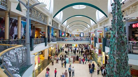 Bluewater Shopping Centre in Dartford, England | Expedia