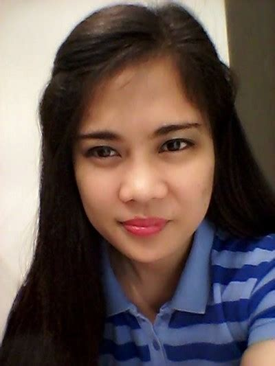 25-year-old Filipina Girl Looking For A Nice Danish Host