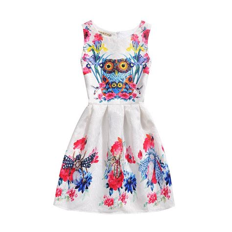 Online Buy Wholesale girls clothes size 14 16 from China