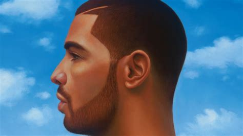 Drake 'Nothing Was The Same': Big Ghostfase Review - DJBooth