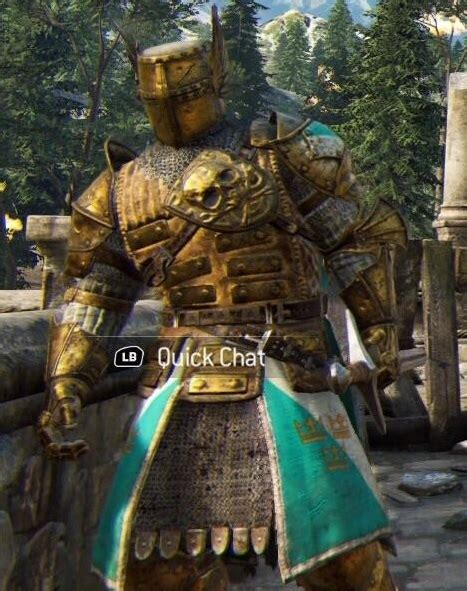 Steam Community :: Guide :: How To Find Daubeny! (whole