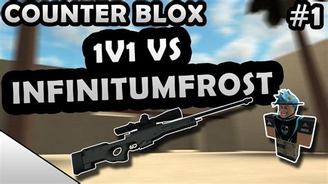Counter Blox Roblox Offensive Commands - Games For Free