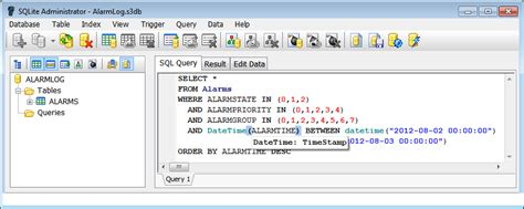 sql - Does constructor DateTime take string or ONLY