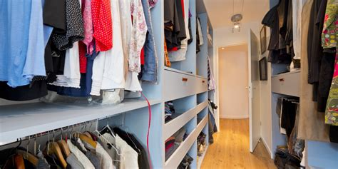 5 Amazing Tips To A Clutter-Free Home | HuffPost
