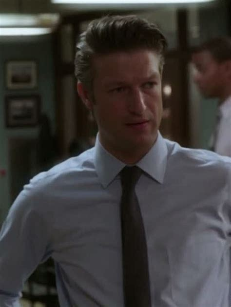 Peter Scanavino | Law and Order | FANDOM powered by Wikia