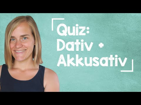 English test class 3-articles,prepositions,personal