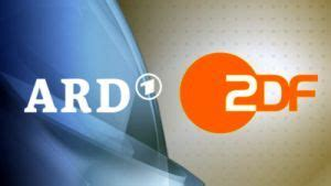 ARD/ZDF end cable dispute and pay carriage fees
