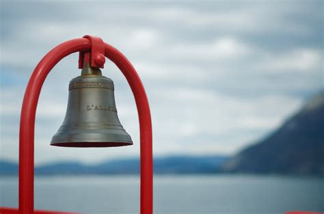 Free Images : ring, hour, alarm clock, bell, red, tower