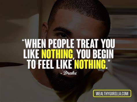 100 Great Hip Hop Quotes About Happiness in Life   Wealthy
