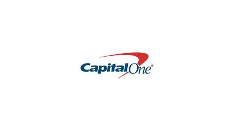 Capital One Launches Low-Cost 401k Plans for Small Business