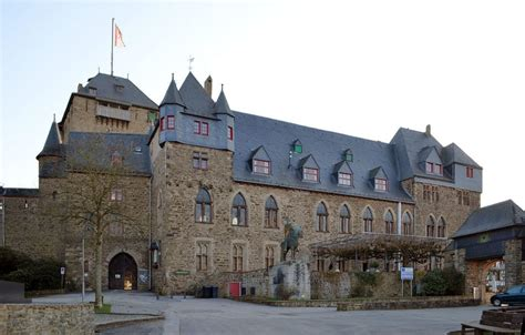 15 Best Things to Do in Remscheid (Germany) - The Crazy