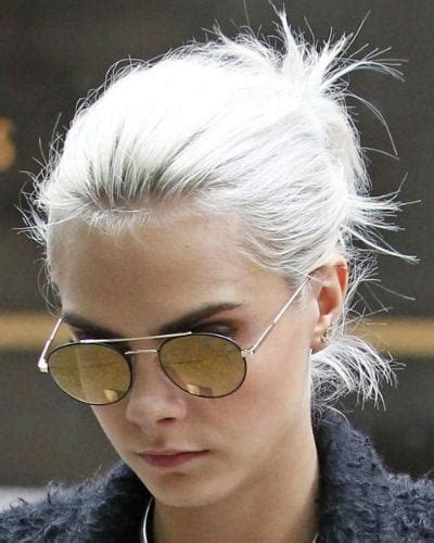 30 Baddie Hairstyles for the Sinful and Seductive   All
