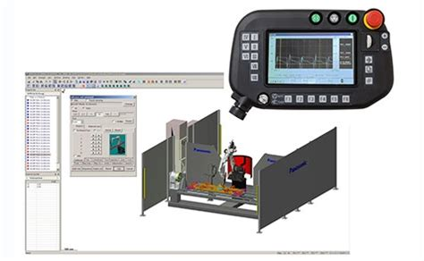 Software and Service Solutions | Panasonic Industry Europe