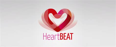 Best and Creative LOVE themed logo designs for your