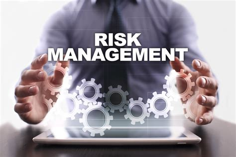 How to Manage Risks in Agile Projects
